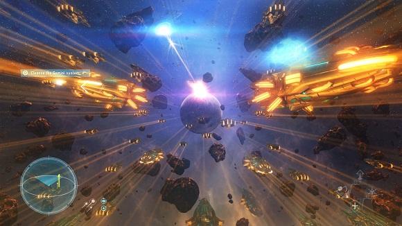 starpoint-gemini-warlords-pc-screenshot-www.ovagames.com-1