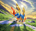 Pokémon: novos detalhes de Sword& Shield e nova expansão do TCG
