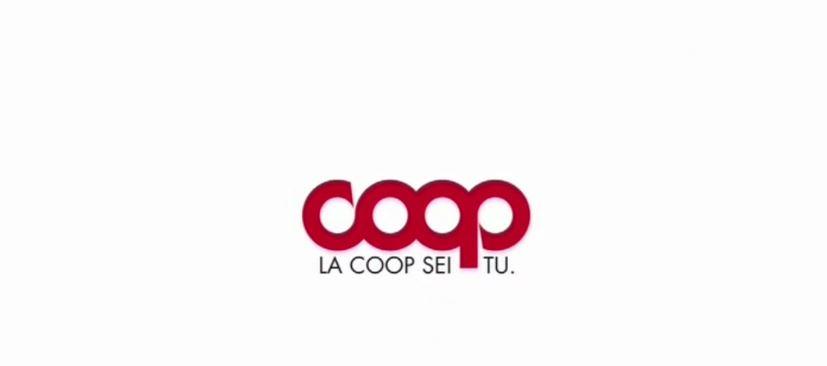 Canzone Aranciata COOP pubblicità con ragazza con maglietta rossa - Musica spot Ottobre 2016