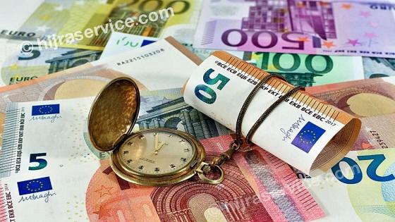 تكاليف المعيشة في بلجيكا الرواتب في بلجيكا  رواتب اللاجئين في بلجيكا الدراسة في بلجيكا  أجور العمل في بلجيكا  الهجرة الى بلجيكا  راتب اللاجئ في بلجيكا  معلومات عن بلجيكا  دراسة الماجستير في بلجيكا