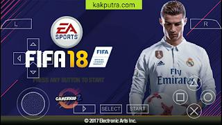 5 Game Sepak Bola Offline Terbaik [2018-2019] Gratis di Android