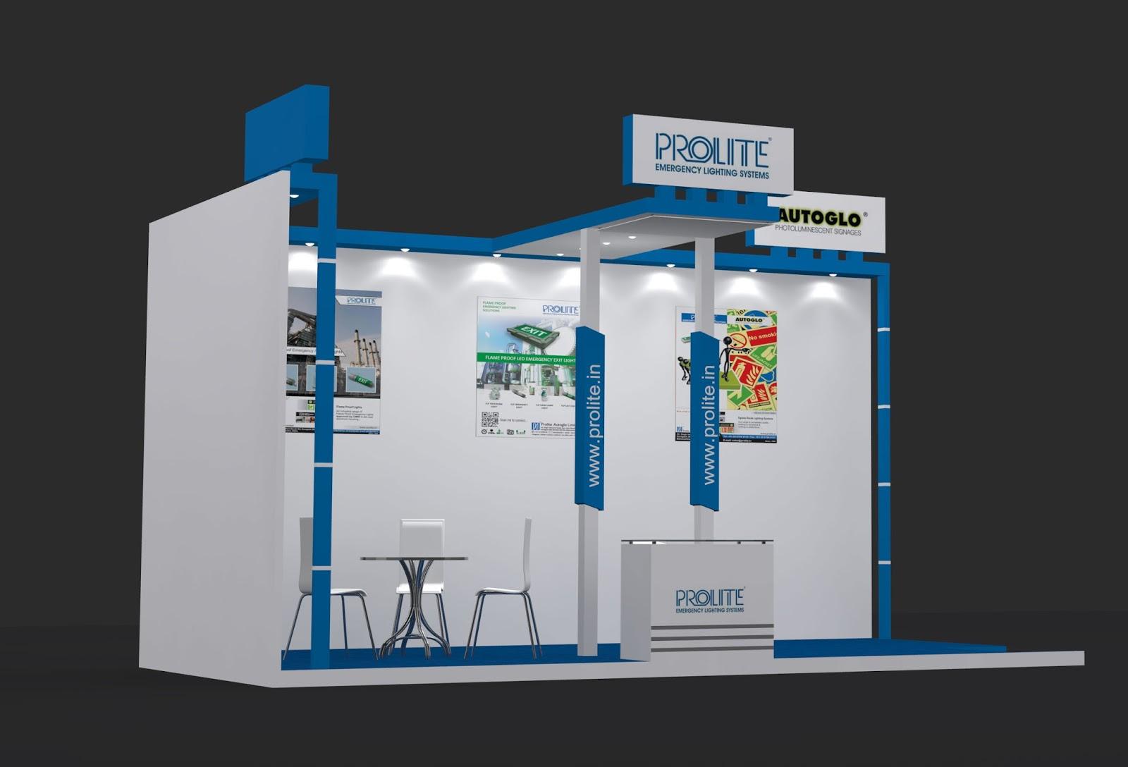Saravanan designs prolite autoglo stall designs 4m x 3m for Kitchen designs 3m x 4m