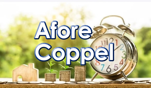 Afore de Coppel como consultar tu estado de cuenta