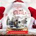 Merry Christmas per Gearbest: prodotti scontati fino al 70%