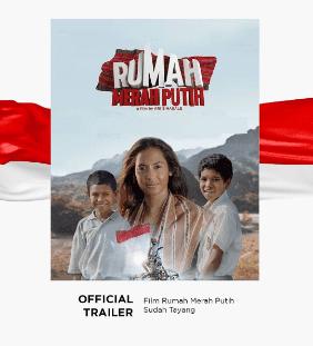 Tayang Bulan Juni! Berikut 5 Film Indonesia Seru yang Siap Menemani Liburan Anda
