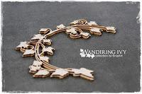 http://snipart.pl/wandering-ivy-bluszcz-ksiezyc-p-1244.html