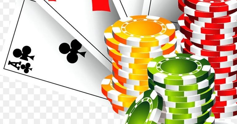 5 Cara Download Idn Poker 369 Bermain Online Agar Menang