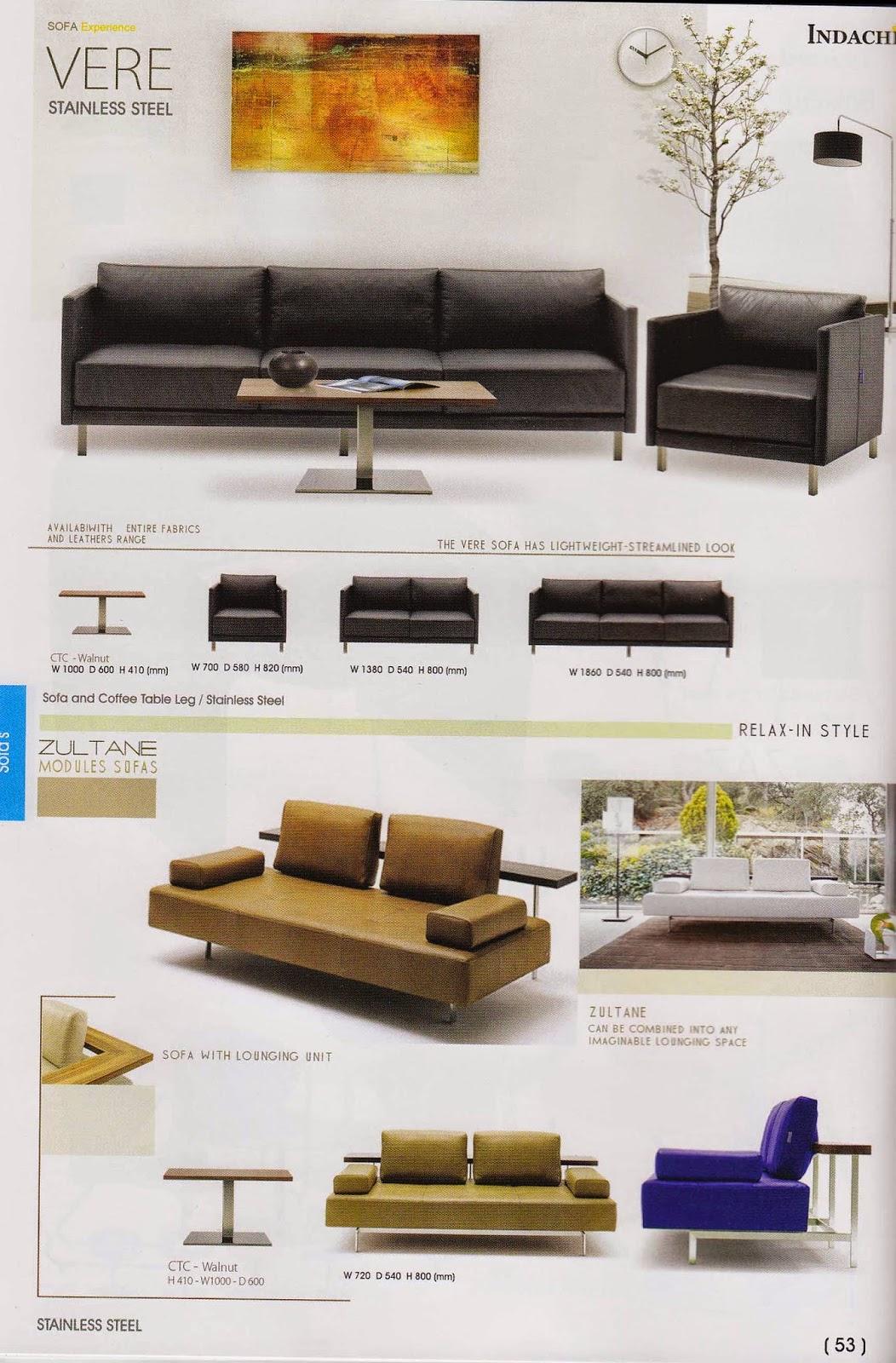 jual sofa di bali