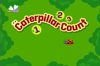 http://www.tvokids.com/games/caterpillarcount