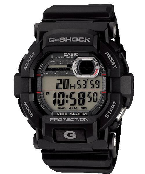 Jam Tangan G-Shock GD-350 Kini Menjadi Model Dead Stock