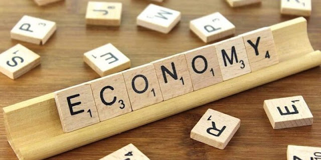 Highlight Ekonomi Indonesia Lepas Landas Dari Resesi Ekonomi