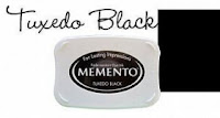 https://scrapkowo.pl/shop,tusz-do-stempli-memento-ink-pads-tuxed-black-34,5445.html