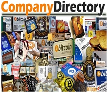bitcoin apps, wallets, blockchain technology, hardware software developers, startup companies bitcoin company directory