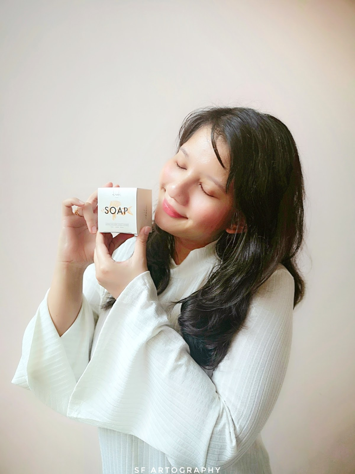 Clean and Radiant Skin with Kiseki Japan