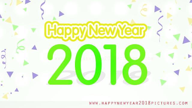 happy new year 2018 whatsapp friend wishes