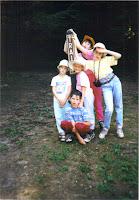 campingwithfivekids.blogspot.com