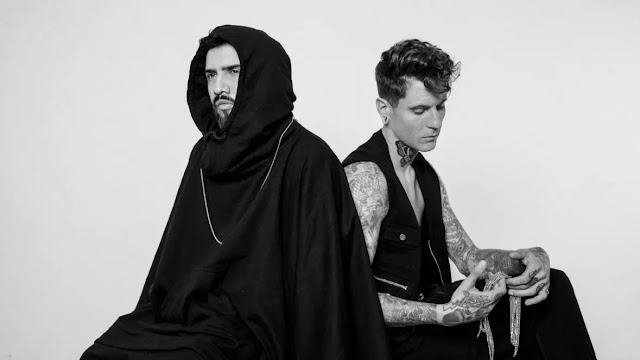 """Arranquemos del Invierno publica """"El Poder del Mar"""" adelanto de su segundo disco"""