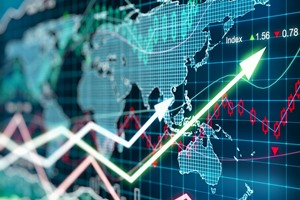 Moshe Strugano Useful Tips for Global Business Expansion