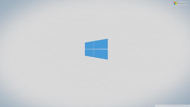 shared wallpaper windows - photo #34