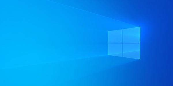 Microsoft provoca com Windows de Próxima Geração!