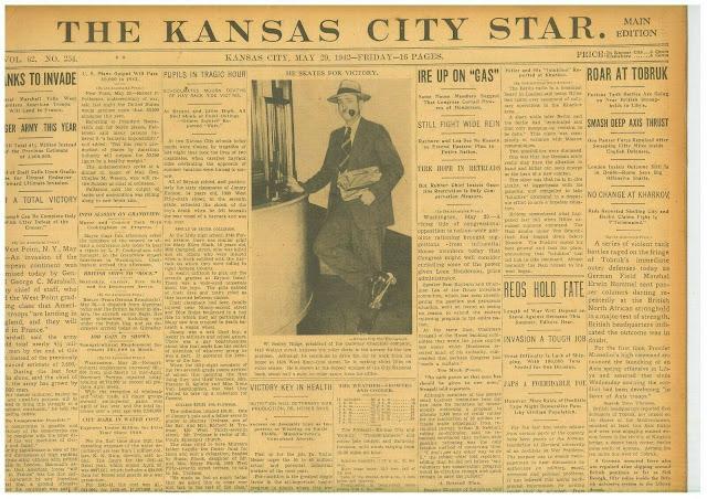 Kansas City Star, 29 May 1942 worldwartwo.filminspector.com