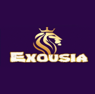 download-exousia-apk-latest-version-install-on-firestick-tv