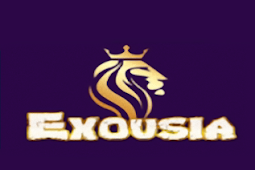How To Download, Install Exousia APK Latest Version For Fire TV, Stick, Android TV Box