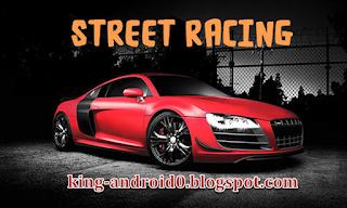https://king-android0.blogspot.com/2019/09/street-racing-drift-3d-street-racing.html