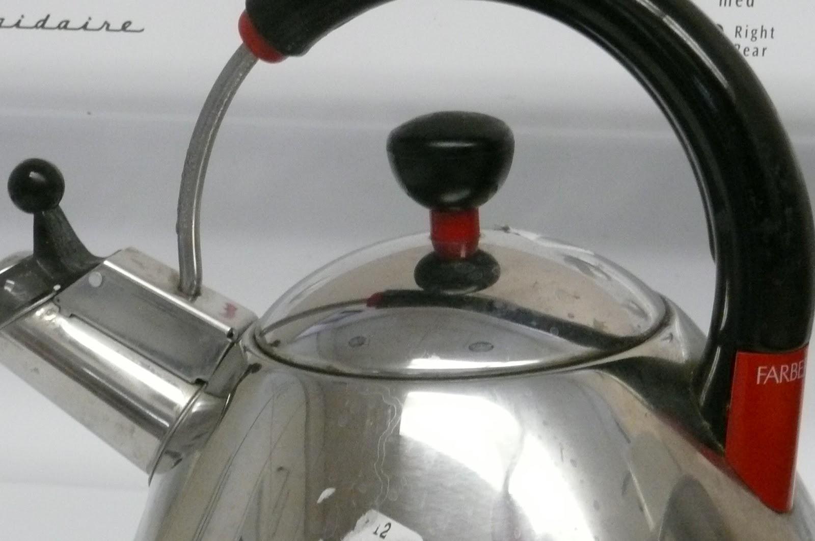 Montessori Teachings Solid Liquid And Gas