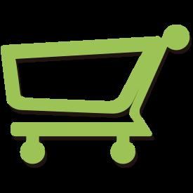 Entrega Tienda en Línea