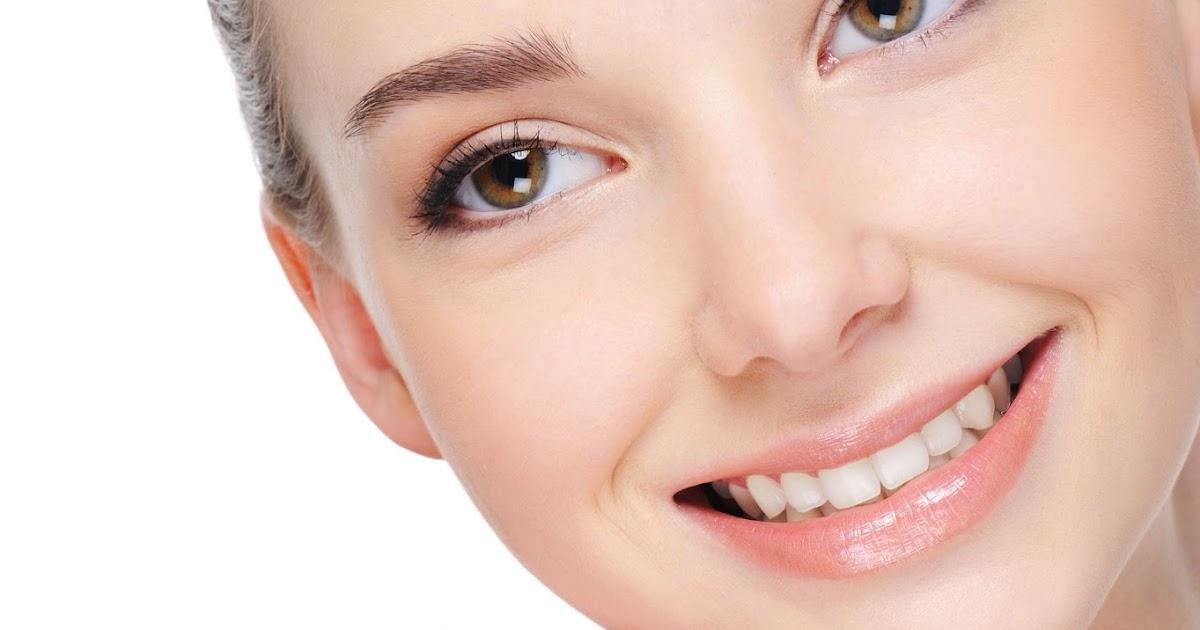 Tips Menghaluskan Kulit Wajah Kasar Secara Alami