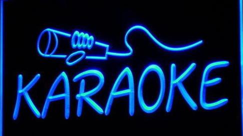 Kumpulan Aplikasi Karaoke Android Offline Gratis Tanpa Internet
