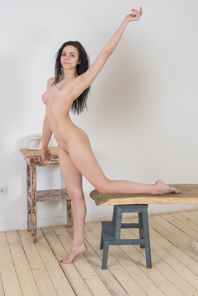 EroticBeauty Milena E Presenting Milena E jav av image download