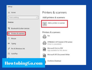 how-to-connect-a-printer-via-network-in-windows-10