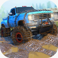 Spintrials Offroad Driving Mod Apk