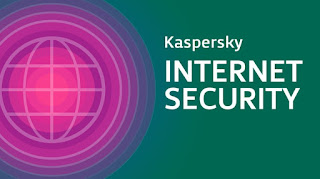 Kaspersky Internet Security For Windows Phone 2018 Review and Download