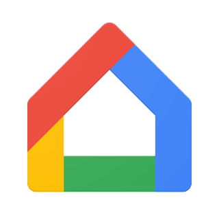 icono-app-google-home