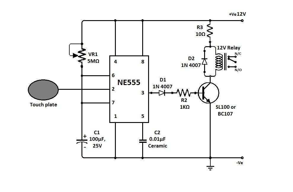 220v Day Night Switch Wiring Diagram Somurich. 220v Day Night Switch Wiring Diagram Rh. Wiring. Day Night Switch Wiring Diagram 12v At Scoala.co