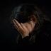 6 Fakta Siswa SD Hamili Siswi SMP, Nomor 4 Bikin Geleng-Geleng Kepala