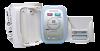 Remote Ischemic Conditioning (RIC)