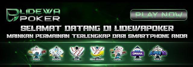 Agen Judi Bandarq Poker Terbaik Dan Terpercaya Di Asia