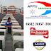Service AC Surabaya Timur 0812 3057 3966