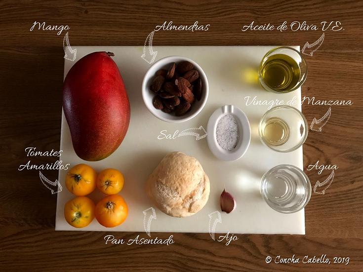 salmorejo-mango-mise