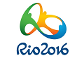 Rio 2016 Olympics Game | Live Streaming | Schedule | News | Tickets | Opening Ceremony