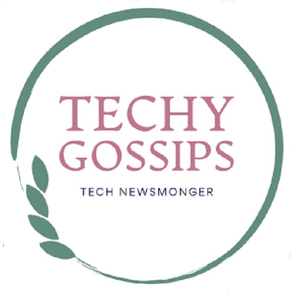 Techy Gossips - Technology & Digital Marketing Blogs