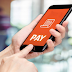 9 Countries with the Best Digital Payment and Money Systems