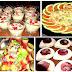 क्लार्क शीराज में दक्षिण एशिया के व्यंजनों का स्वाद