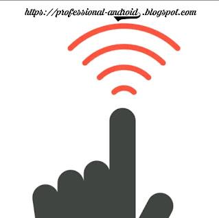 تحميل برامج Touch vpn premium النسخة المدفوعة مهكر مجاناً للأندرويد