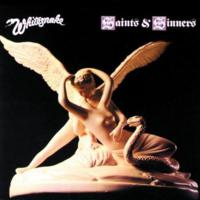[1982] - Saints & Sinners [Deluxe Edition]