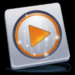 تحميل مشغل الفيديو جميع الصيغ Macgo Windows Blu-ray Player أخر إصدار